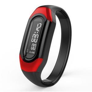 【送料無料】led electronic bracelet watch