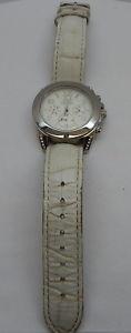 【送料無料】invicta womens swiss specialty collection watch stainless steel model 11718
