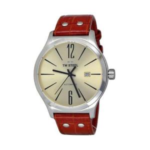 【送料無料】tw steel twa1311 slim line mens automatic watch