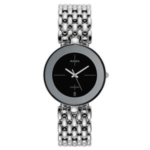 【送料無料】rado mens quartz watch r48792183