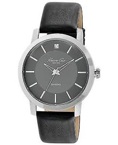 【送料無料】kcnp kc1986 x kenneth cole york watch