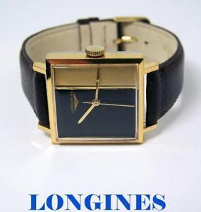 【送料無料】vintage 10k rgp longines winding watch c1960s cal280* exlnt* serviced