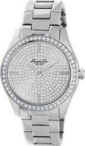 【送料無料】kcnp kc4959 kenneth cole york watch