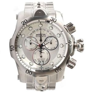 【送料無料】invicta 1537 mens reserve venom watch