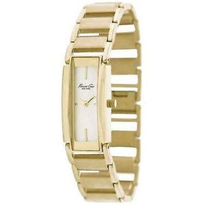 【送料無料】kcnp kc4679 x kenneth cole york watch