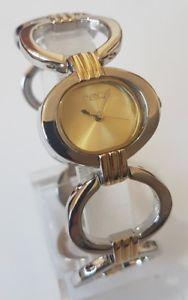 【送料無料】next ladies bracelet watch 757689