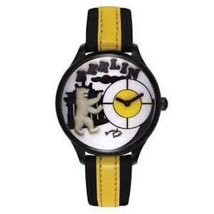 【送料無料】orologio braccialini tua miss collection berlino reftua 1453bny