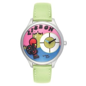 【送料無料】orologio braccialini tua miss collection lisbona reftua 150pz