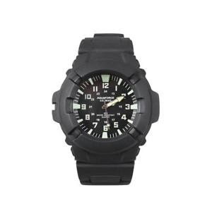 【送料無料】aquaforce combat watch