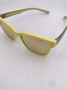 occhiali locman made in italy florence 129 gialli specchiog scontatissimi