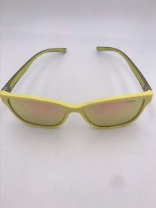 【送料無料】occhiali locman made in italy florence 129 gialli specchiog scontatissimi