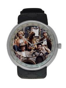 【送料無料】collectible unique the beverly hillbillies hit tv show watch free shipping