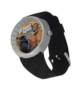 collectible unique plant of the apes brand  watch top movie watches free ship