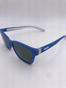 occhiali locman made in italy florence 129 blubianco scontatissimi nuovo