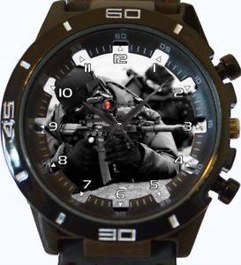 【送料無料】sniper gt series sports wrist watch