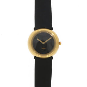【送料無料】watchpeople damenuhr modena