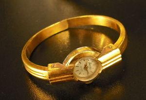 【送料無料】montre de femme lacorda eb suisse woman watch
