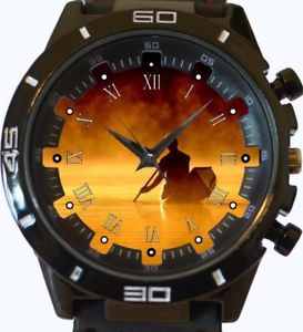 【送料無料】rowing boat chinese art gt series sports wrist watch