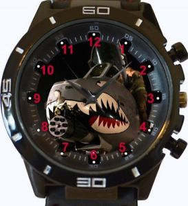 【送料無料】a10 thunderbolt gt series sports wrist watch