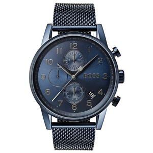 【送料無料】hugo boss 1513538 orologio da polso uomo it