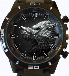 【送料無料】dragon gt series sports wrist watch