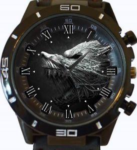 【送料無料】dragon gt series sports wrist watch