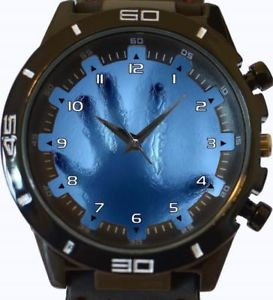 【送料無料】frost touch gt series sports wrist watch