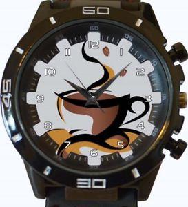 【送料無料】cee sign gt series sports wrist watch