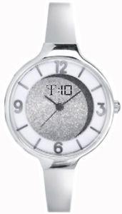 【送料無料】orologio t10 pachira t10i038bi