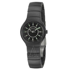 【送料無料】rado womens quartz watch r27678172