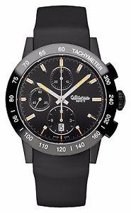 送料無料 altanusetavaljoux 7750 automatik chronographswiss madeuvp 2200my80OnwvN