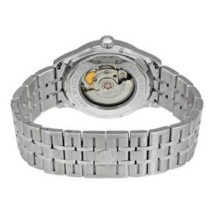 ball nm3080dsjbk mens trainmaster legend automatic watch