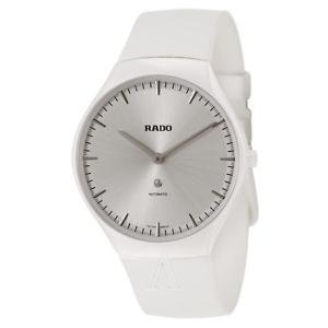 【送料無料】rado womens automatic watch r27970109