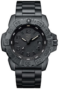 【送料無料】orologio watch luminox navy seal xs3252bo