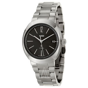 【送料無料】rado mens automatic watch r15513153