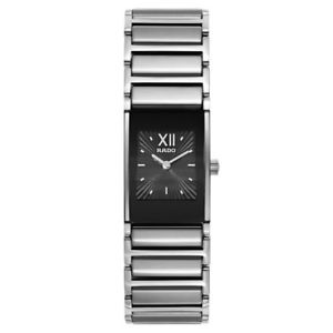 【送料無料】rado womens quartz watch r20786179