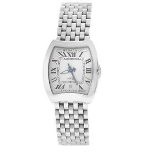 【送料無料】ladies bedat amp; co 3 stainless steel ref 314 date automatic 28mm watch