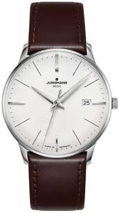 【送料無料】orologio watch junghans meister mega radiocontrollato 058480000
