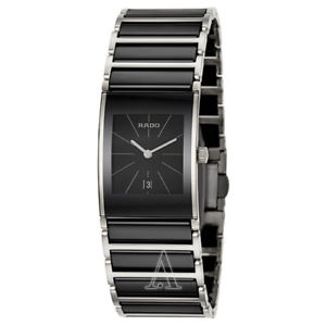 【送料無料】rado womens quartz watch r20785152