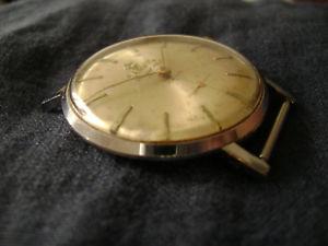 montre suisse darwil modle ancien