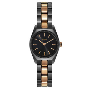 【送料無料】rado womens quartz watch r31508152