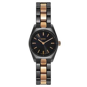 【送料無料】rado womens quartz watch r31508152