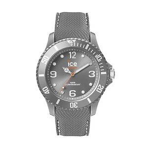 inp  013620  ice watch sixty nine smoke gents resin strap watch