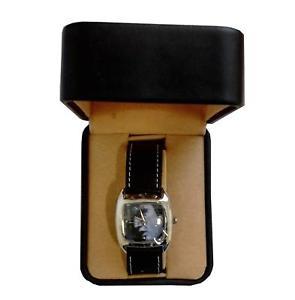 elvis presley wrist watch