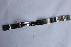 technos bracelet en acier pour montre 40160