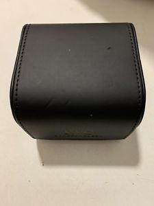 iwc watch case box