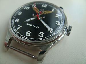 raketa soviet watch, retro watch, cal2609, watch, wristwatch