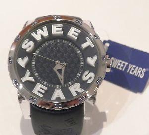 orologio sweet years