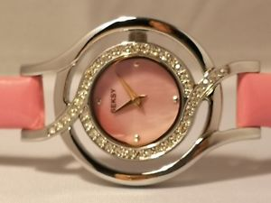 送料無料 seksy watch 4526 rrp 5499pqLUVGSMz