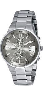 【送料無料/即納】  【送料無料】kcnp kc9362 kenneth kenneth kc9362【送料無料】kcnp cole york watch, okikawa :eb083a84 --- delipanzapatoca.com